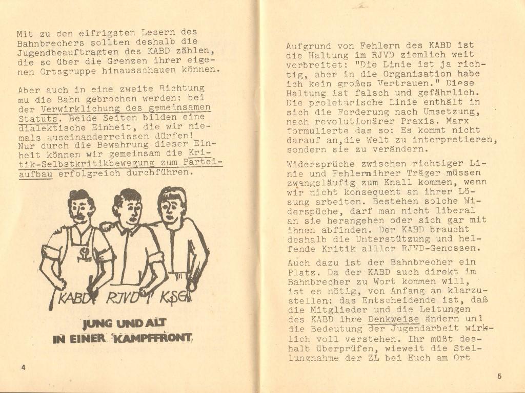 RJVD_Bahnbrecher_1977_01_04