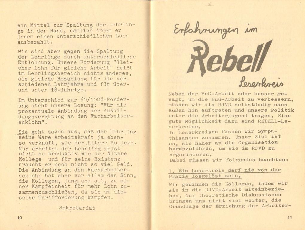 RJVD_Bahnbrecher_1977_01_07