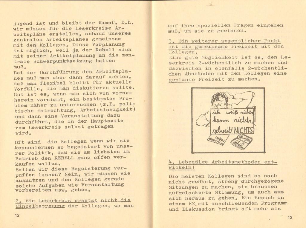 RJVD_Bahnbrecher_1977_01_08