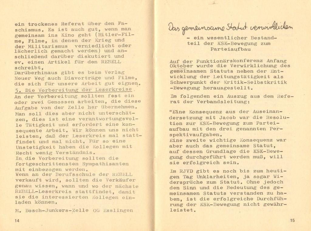 RJVD_Bahnbrecher_1977_01_09