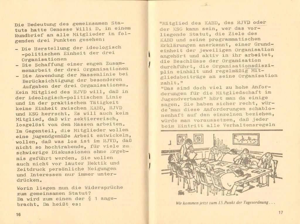 RJVD_Bahnbrecher_1977_01_10