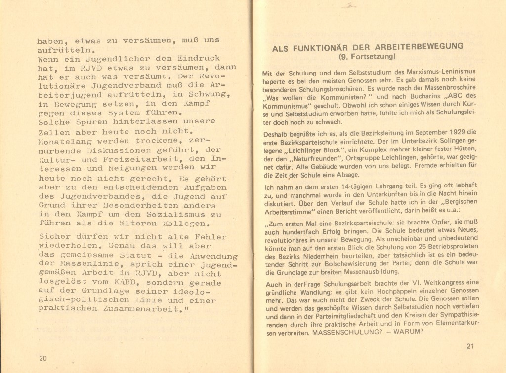 RJVD_Bahnbrecher_1977_01_12