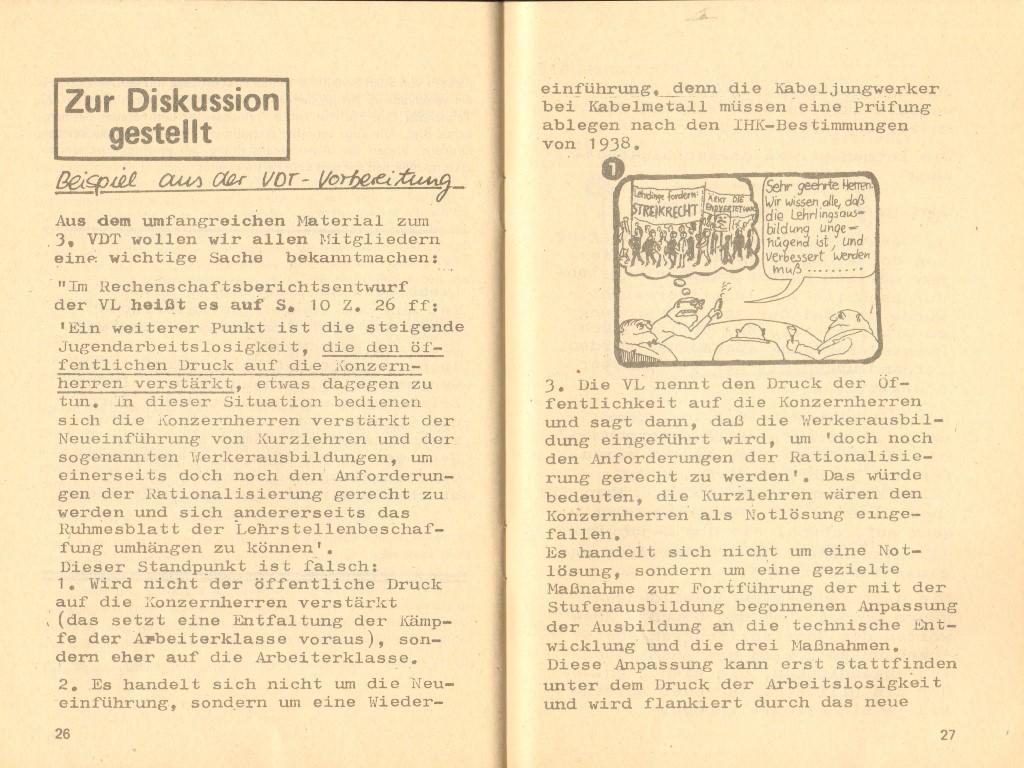 RJVD_Bahnbrecher_1977_01_15