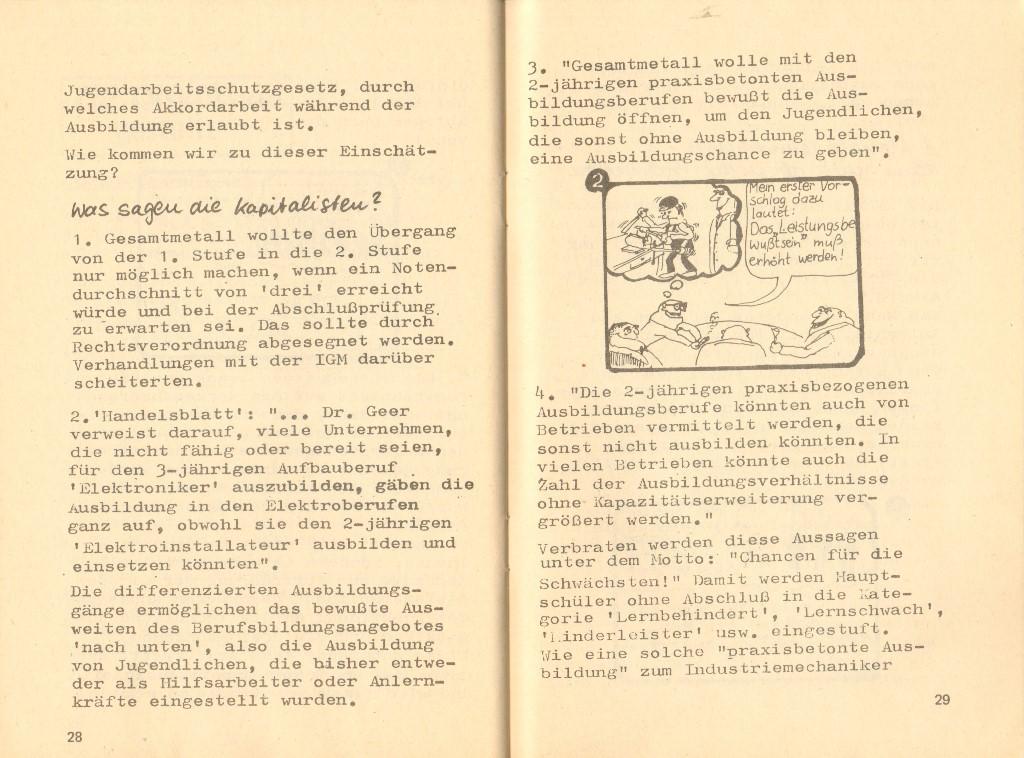 RJVD_Bahnbrecher_1977_01_16