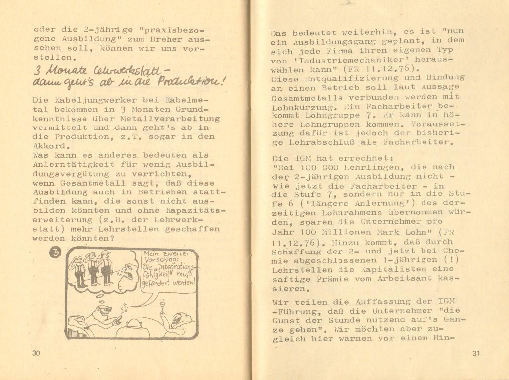 RJVD_Bahnbrecher_1977_01_17