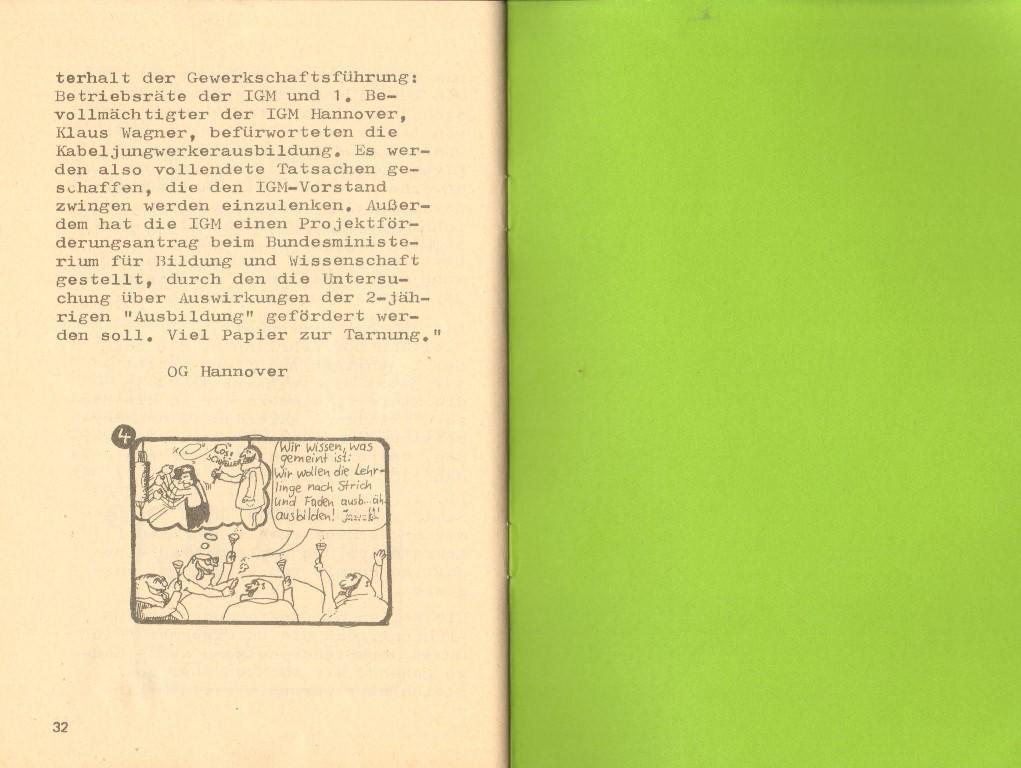 RJVD_Bahnbrecher_1977_01_18