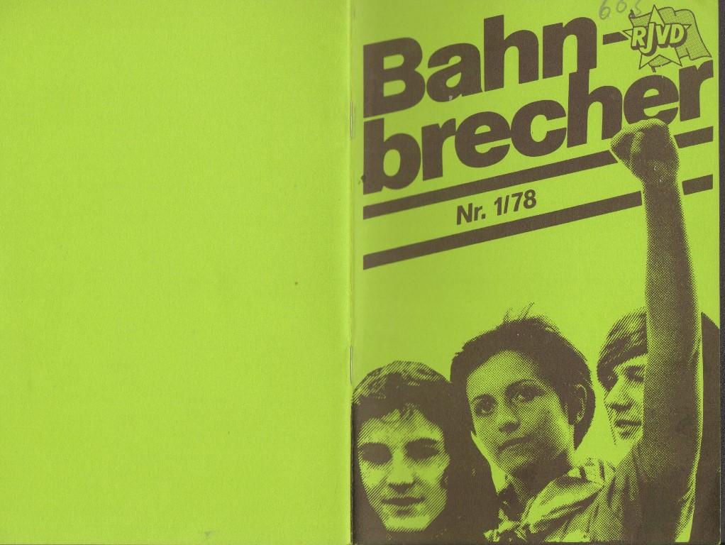 RJVD_Bahnbrecher_1978_01_01