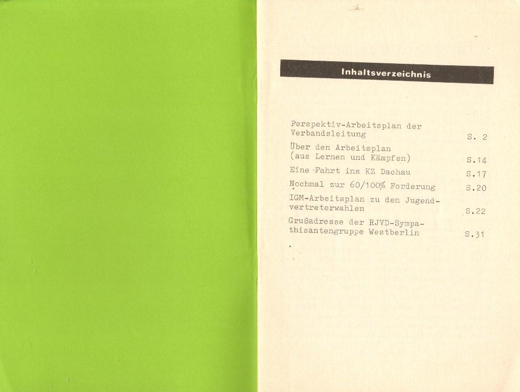 RJVD_Bahnbrecher_1978_01_02