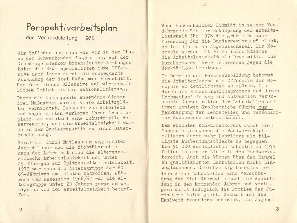 RJVD_Bahnbrecher_1978_01_03