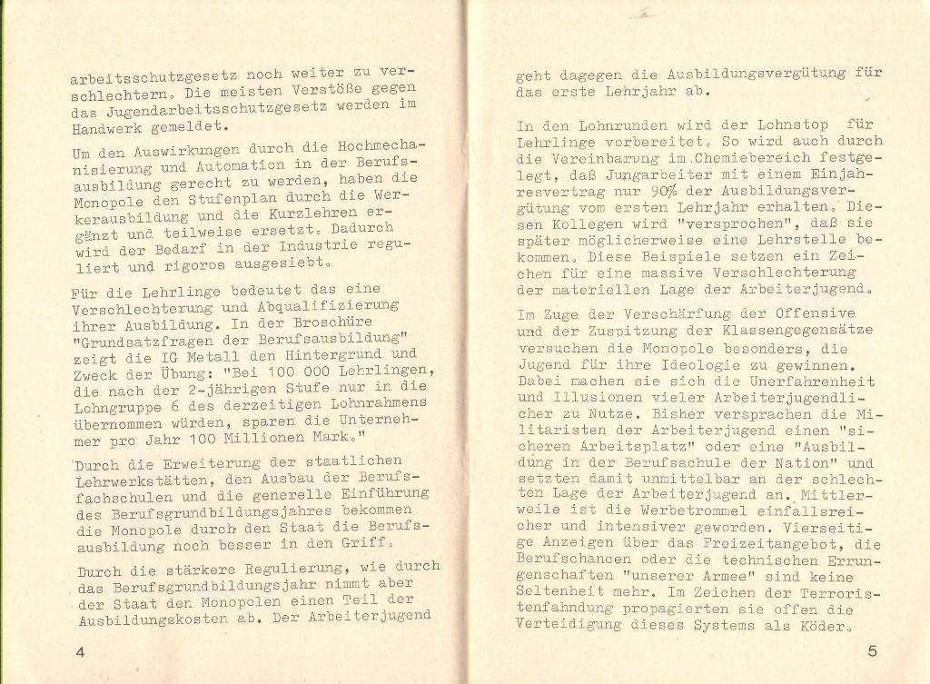 RJVD_Bahnbrecher_1978_01_04
