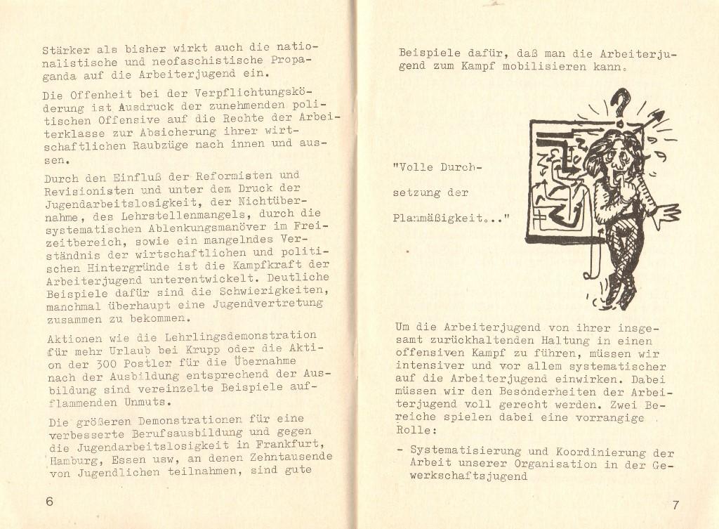 RJVD_Bahnbrecher_1978_01_05