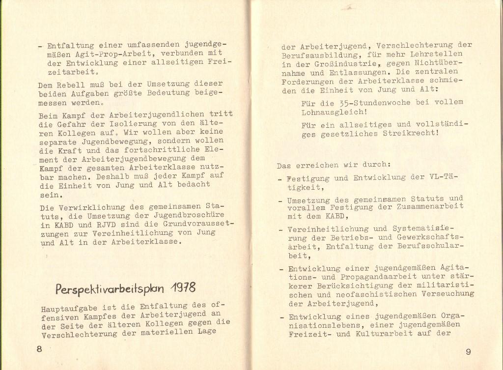 RJVD_Bahnbrecher_1978_01_06