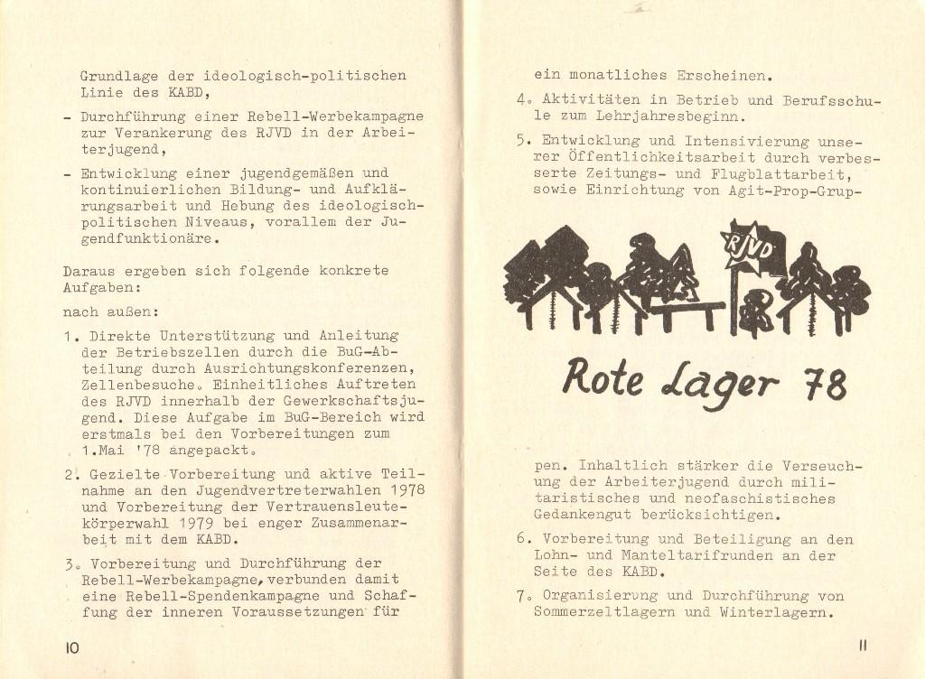 RJVD_Bahnbrecher_1978_01_07