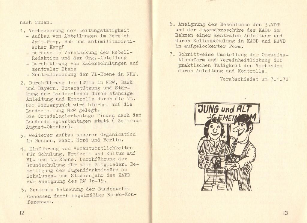RJVD_Bahnbrecher_1978_01_08