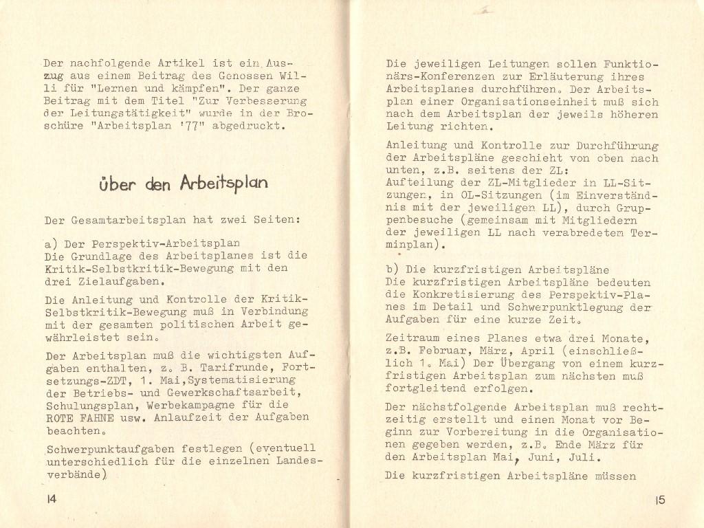RJVD_Bahnbrecher_1978_01_09
