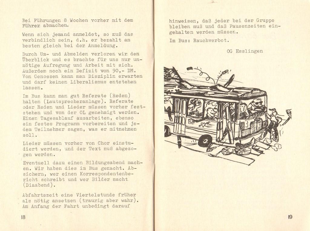 RJVD_Bahnbrecher_1978_01_11