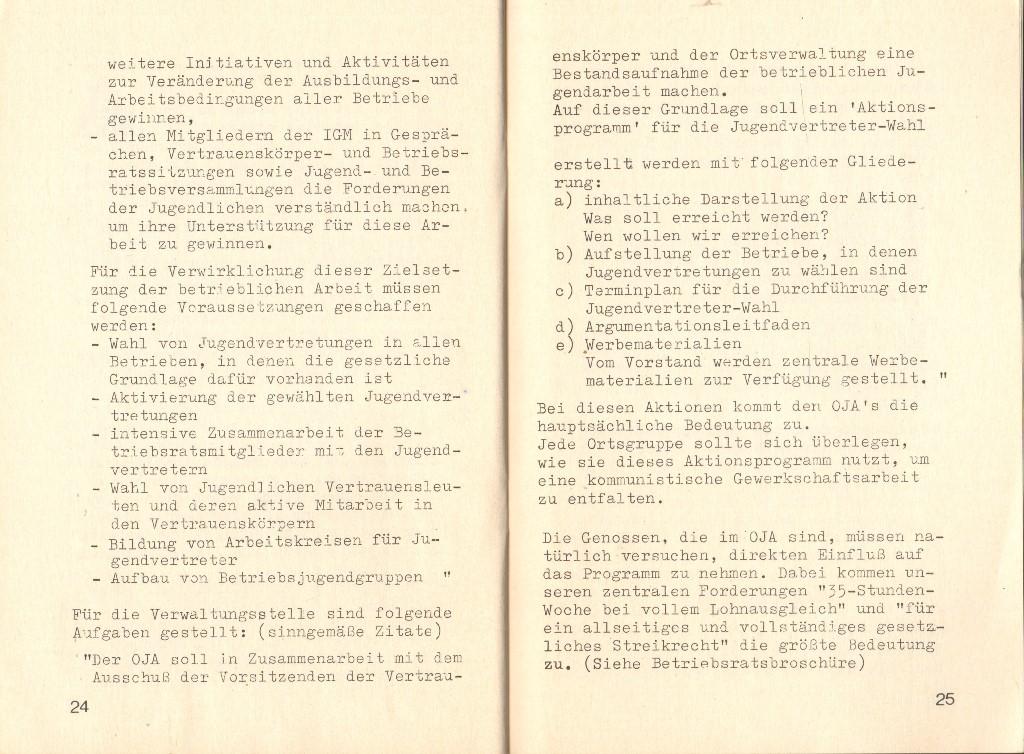 RJVD_Bahnbrecher_1978_01_14