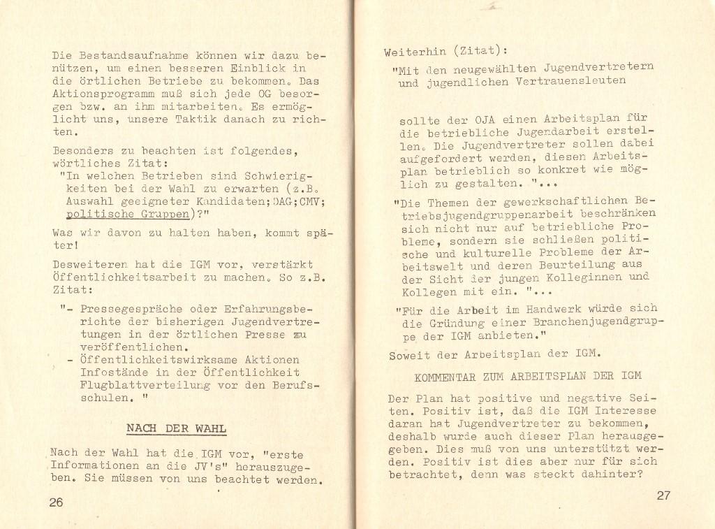 RJVD_Bahnbrecher_1978_01_15