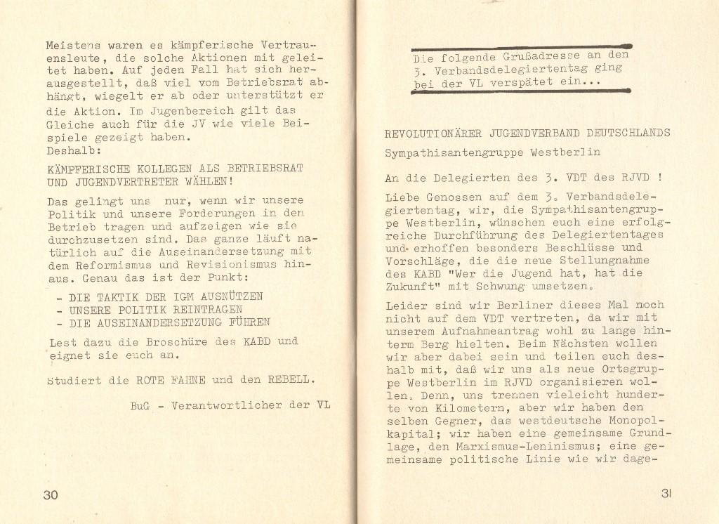 RJVD_Bahnbrecher_1978_01_17