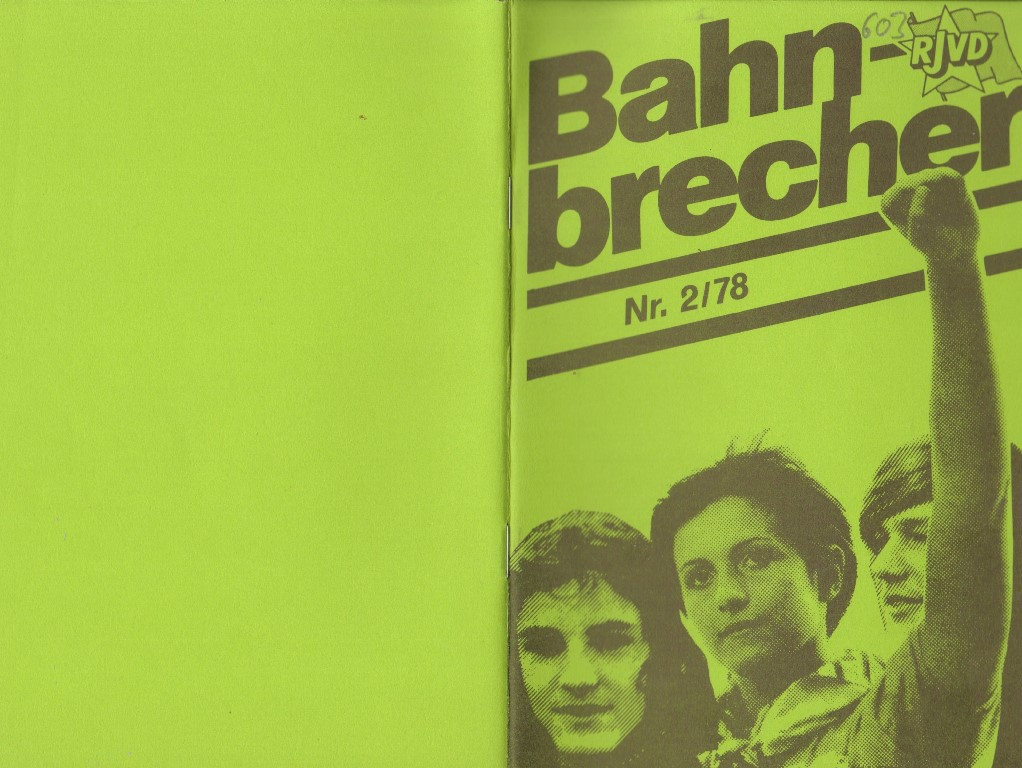 RJVD_Bahnbrecher_1978_02_01