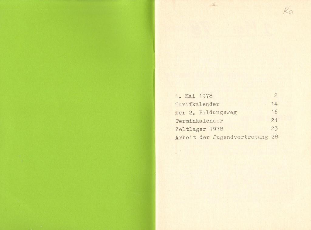 RJVD_Bahnbrecher_1978_02_02
