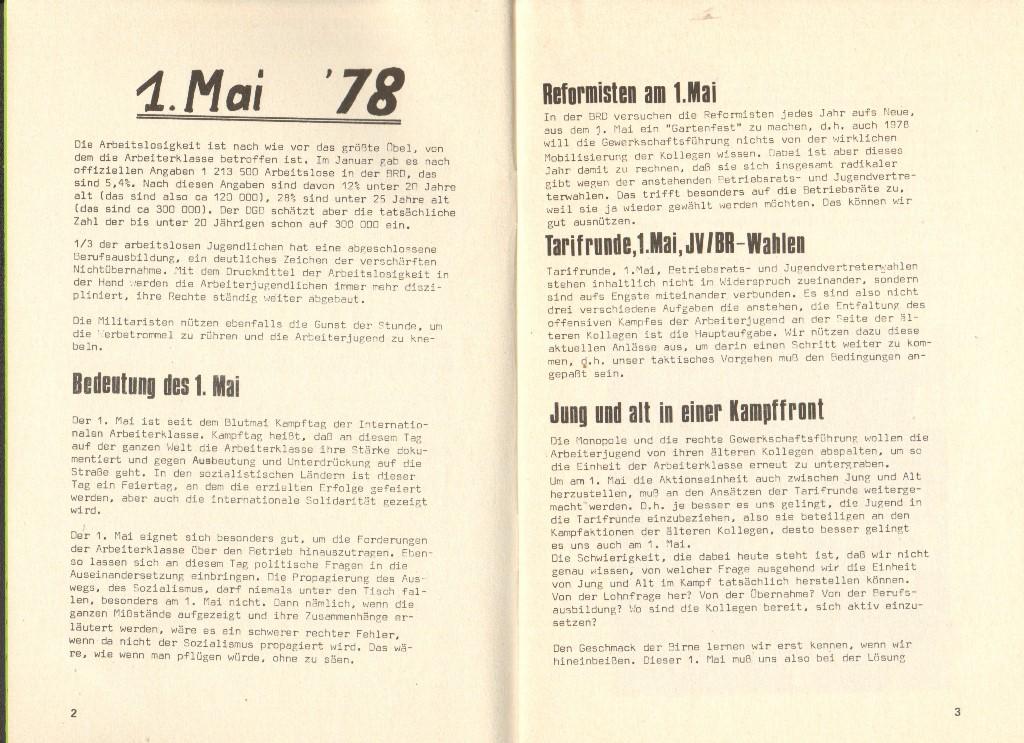 RJVD_Bahnbrecher_1978_02_03