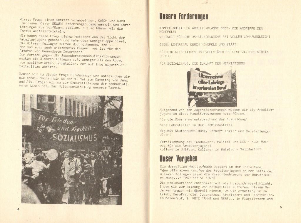 RJVD_Bahnbrecher_1978_02_04