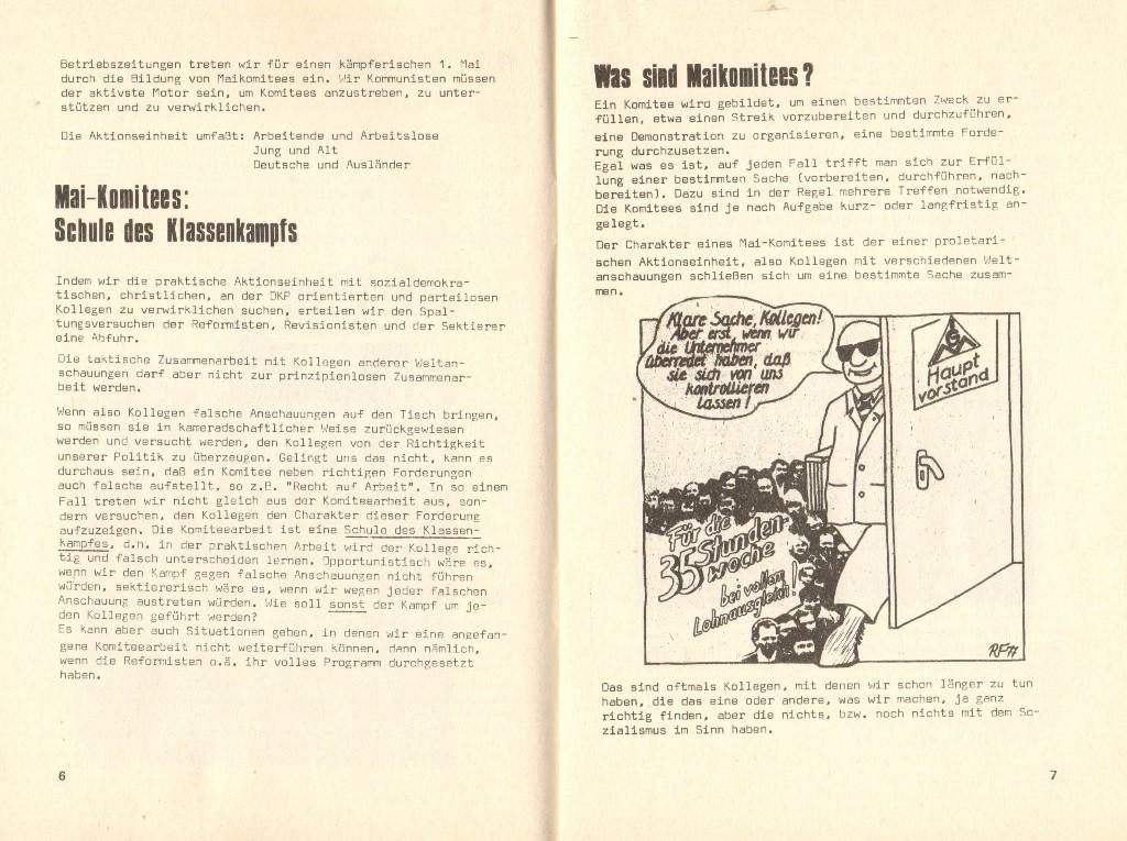 RJVD_Bahnbrecher_1978_02_05
