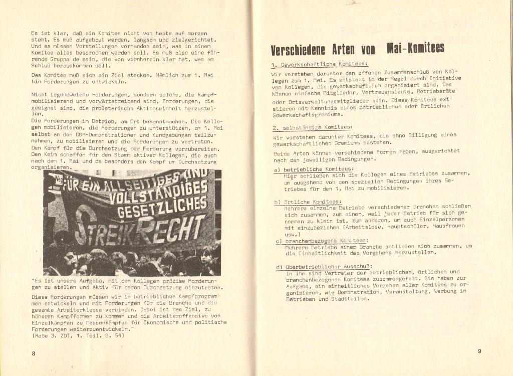 RJVD_Bahnbrecher_1978_02_06