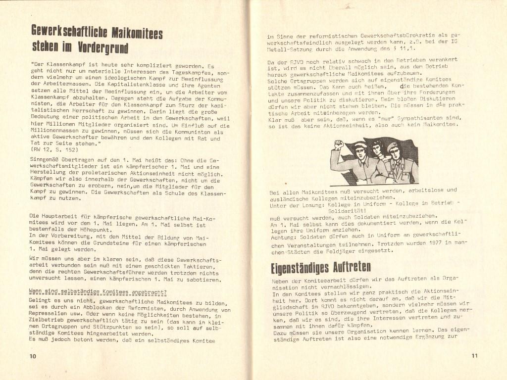 RJVD_Bahnbrecher_1978_02_07