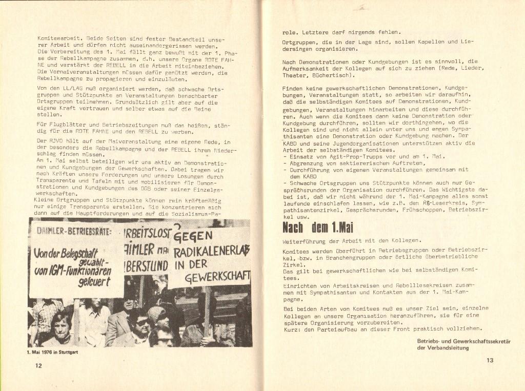 RJVD_Bahnbrecher_1978_02_08