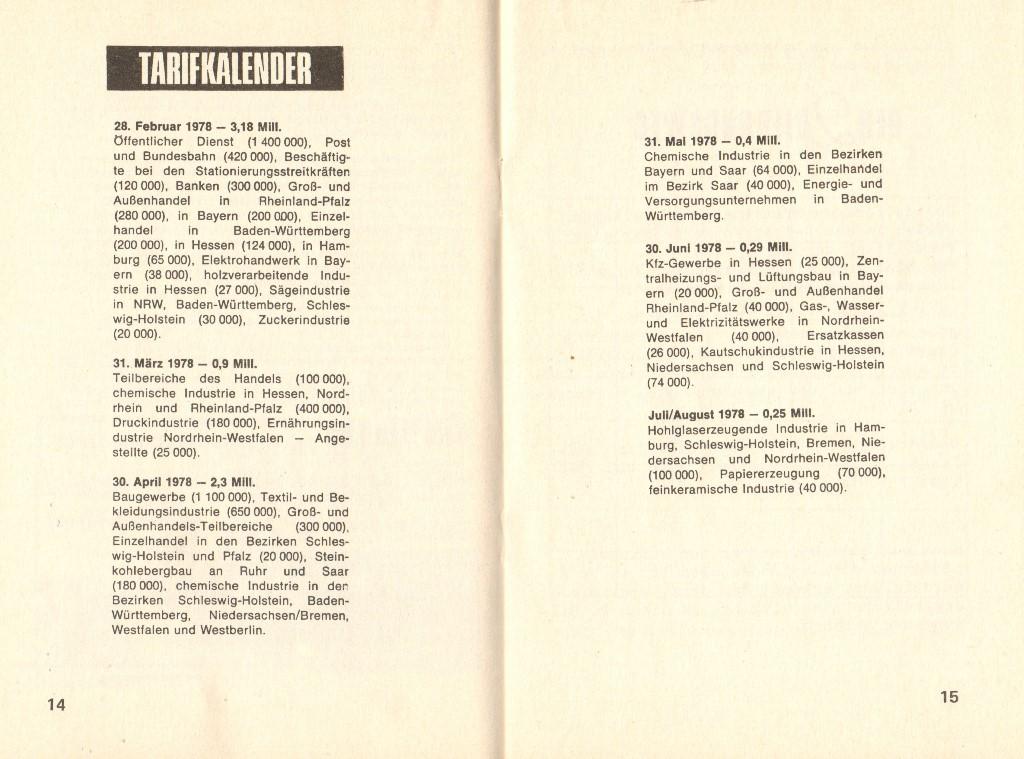 RJVD_Bahnbrecher_1978_02_09