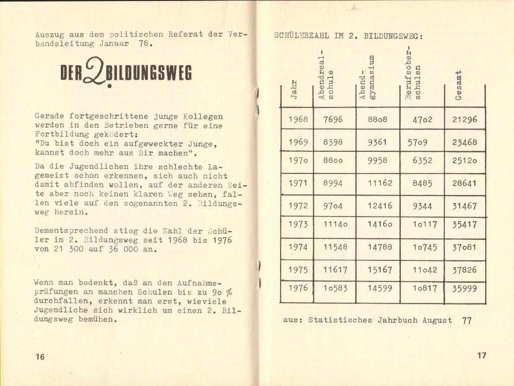 RJVD_Bahnbrecher_1978_02_10