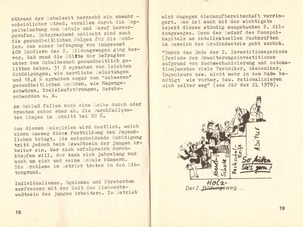 RJVD_Bahnbrecher_1978_02_11