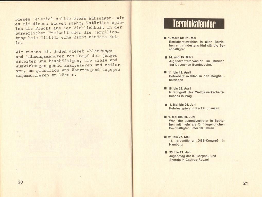 RJVD_Bahnbrecher_1978_02_12