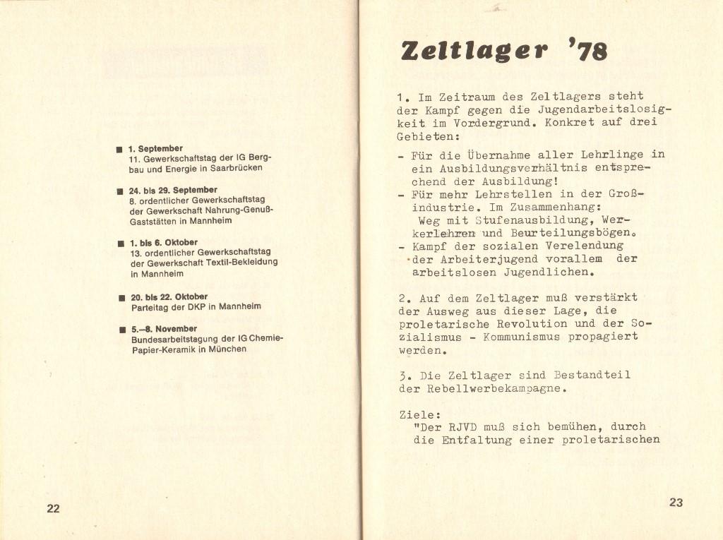 RJVD_Bahnbrecher_1978_02_13
