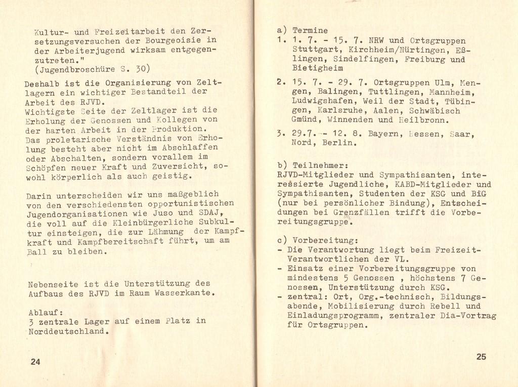 RJVD_Bahnbrecher_1978_02_14