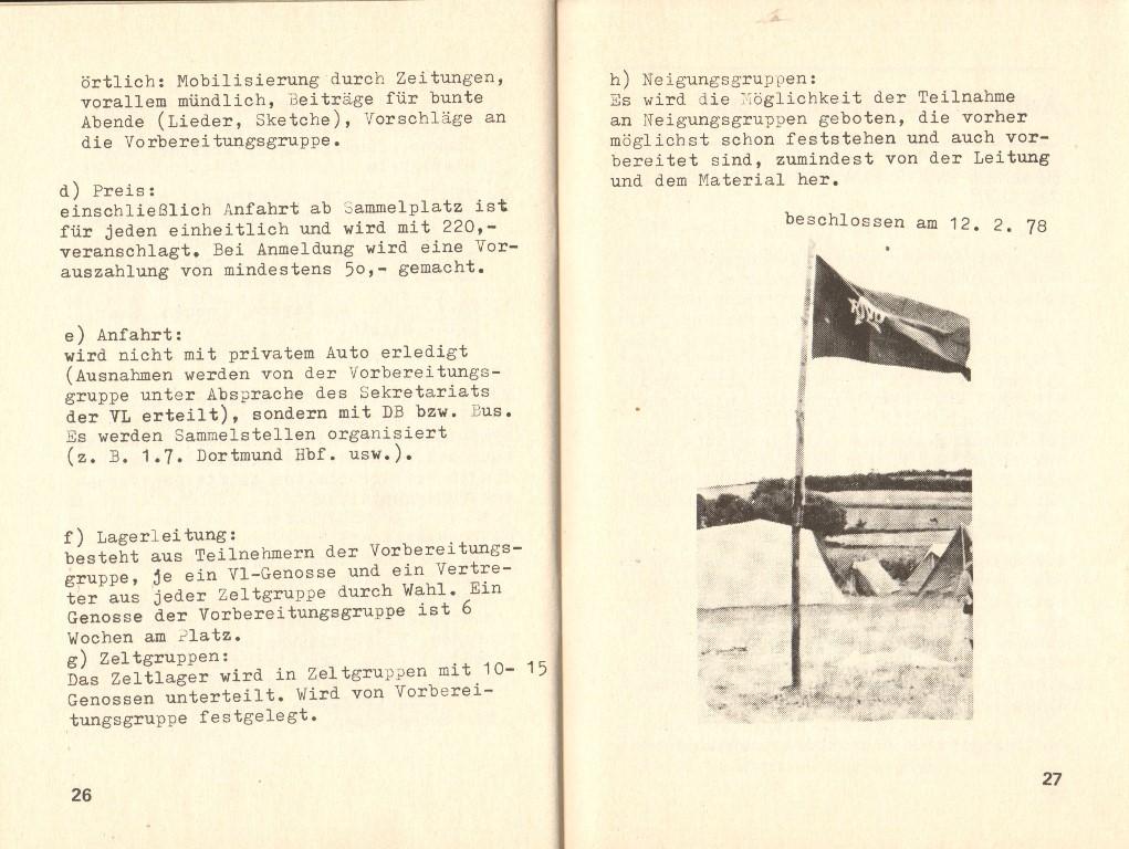 RJVD_Bahnbrecher_1978_02_15