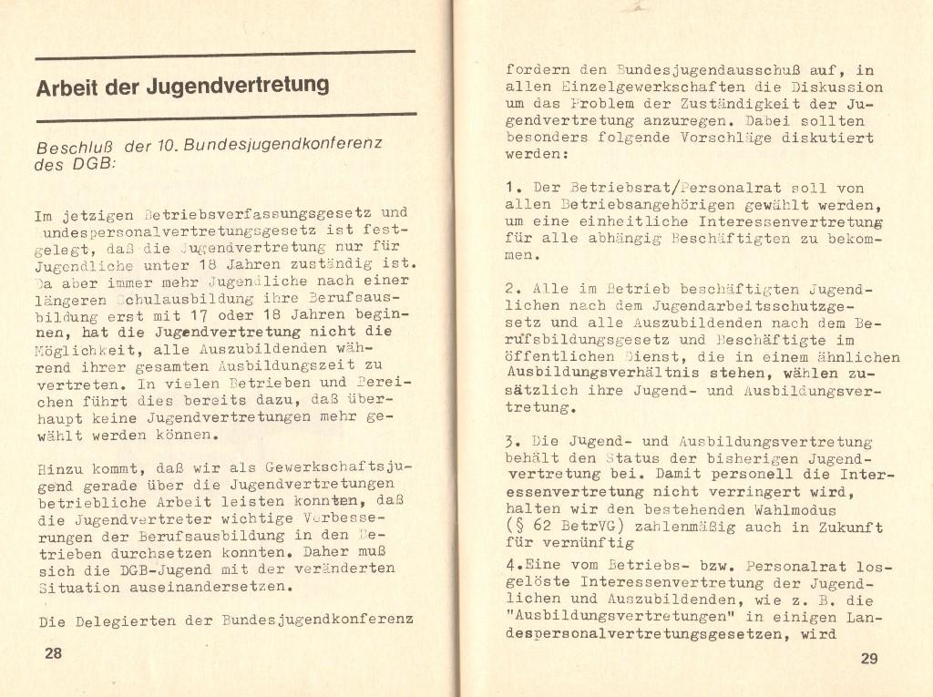 RJVD_Bahnbrecher_1978_02_16
