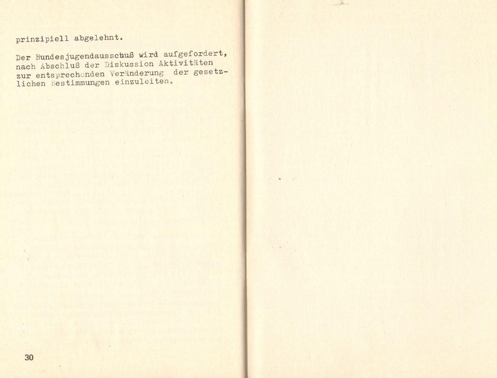 RJVD_Bahnbrecher_1978_02_17