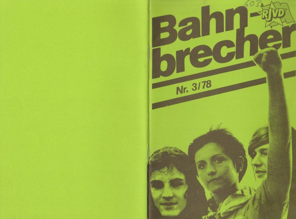 RJVD_Bahnbrecher_1978_03_01