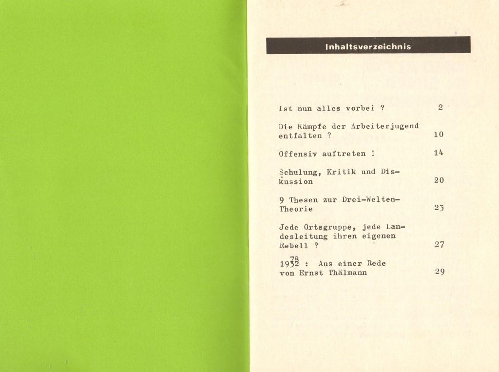 RJVD_Bahnbrecher_1978_03_02