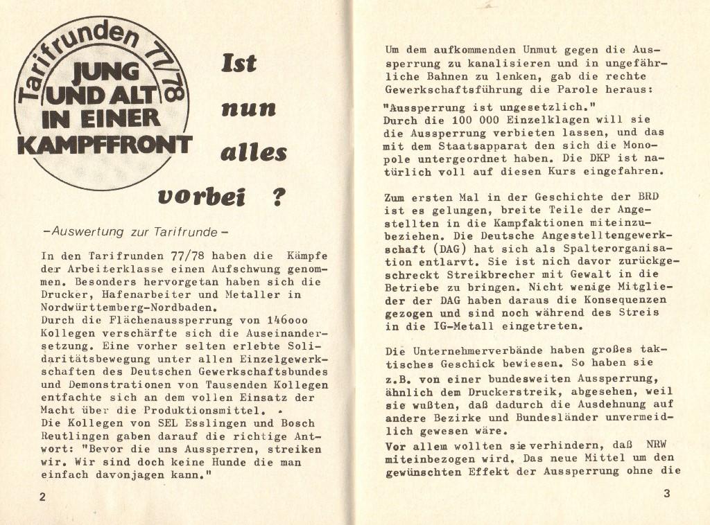 RJVD_Bahnbrecher_1978_03_03