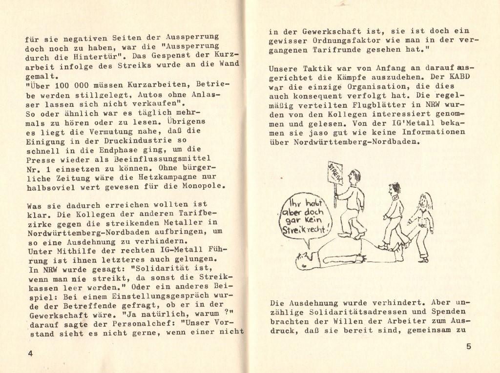 RJVD_Bahnbrecher_1978_03_04