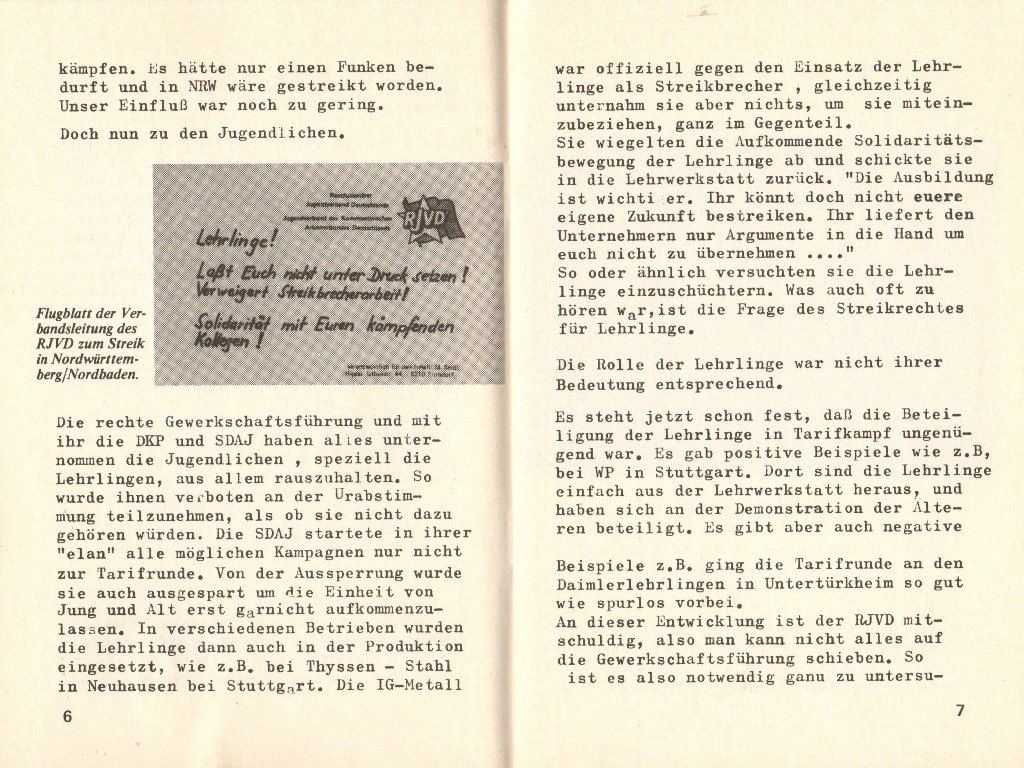 RJVD_Bahnbrecher_1978_03_05