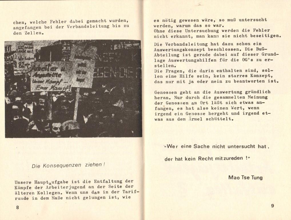RJVD_Bahnbrecher_1978_03_06