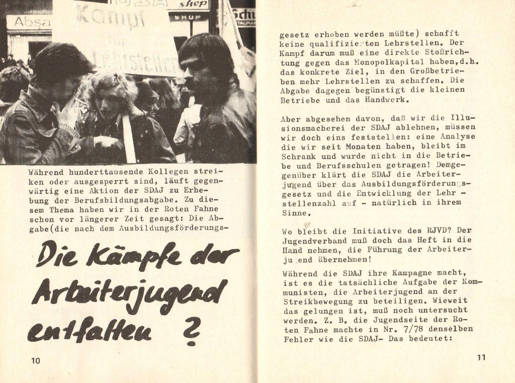 RJVD_Bahnbrecher_1978_03_07
