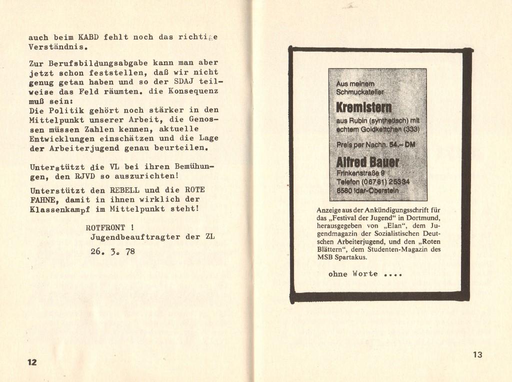 RJVD_Bahnbrecher_1978_03_08