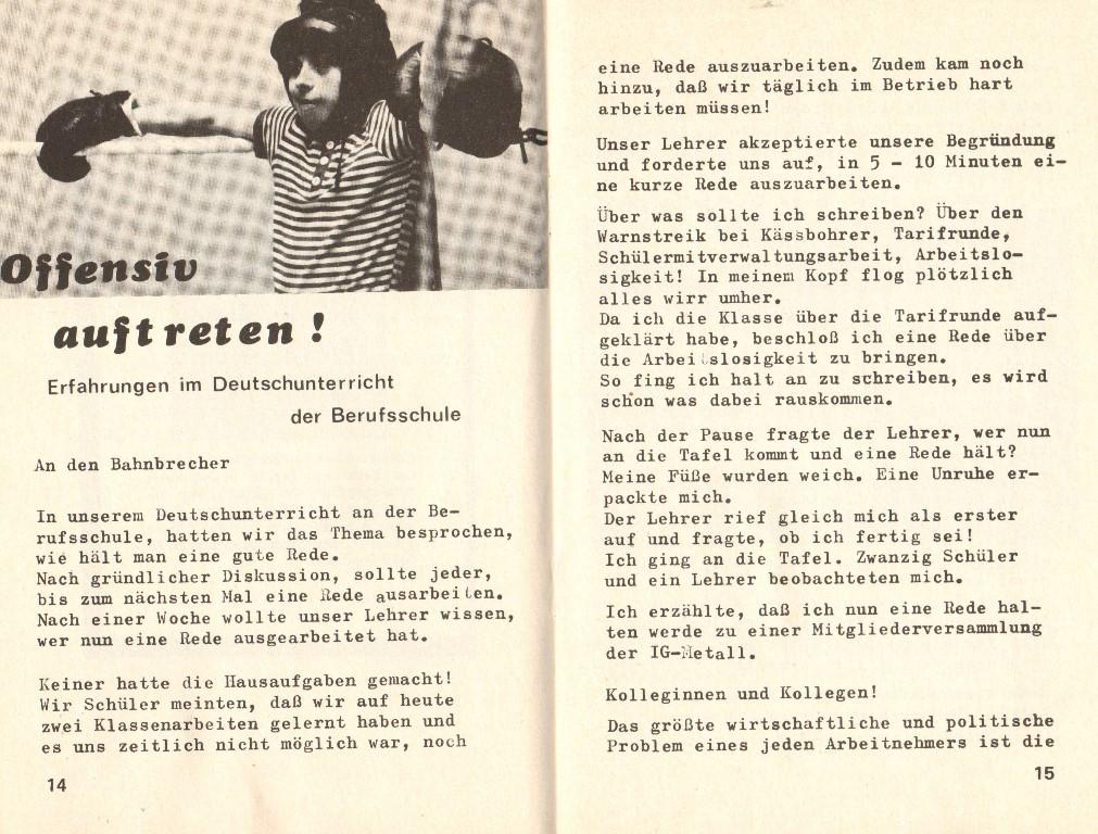 RJVD_Bahnbrecher_1978_03_09