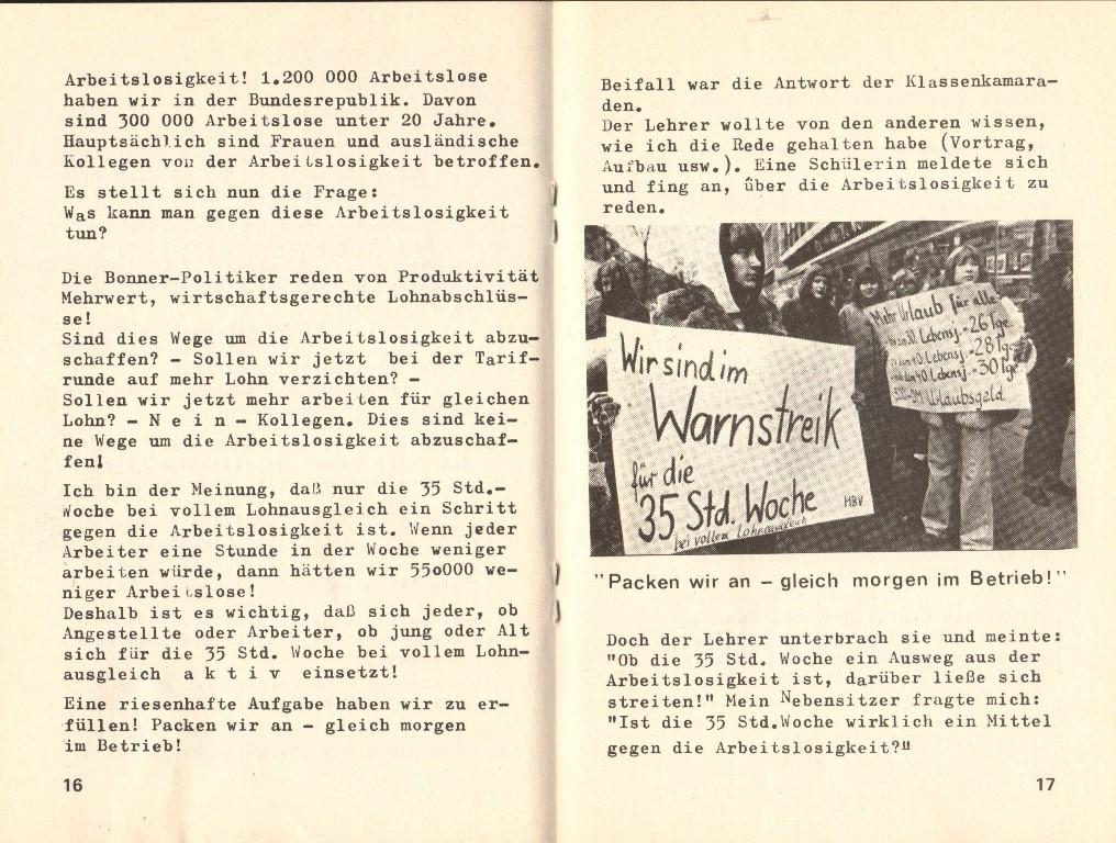 RJVD_Bahnbrecher_1978_03_10